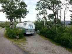 st-marys-campground-glacier-national-park-09