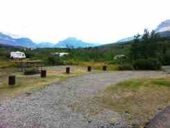 st-marys-campground-glacier-national-park-13