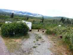 st-marys-campground-glacier-national-park-14