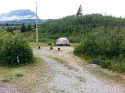 st-marys-campground-glacier-national-park-17