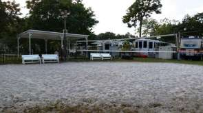 st-petersburg-madeira-beach-koa-19