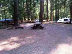 staircase-campground-olympic-national-park-0113