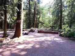 staircase-campground-olympic-national-park-0116