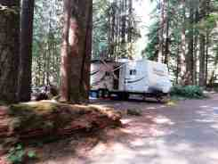 staircase-campground-olympic-national-park-0126