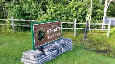 straits-state-park-st-ignace-mi-01