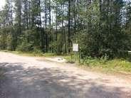 sundance-campground-coram-montana-dump-station