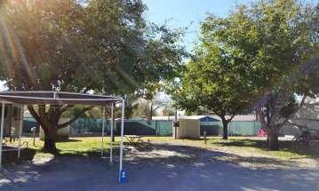 sunny-acres-rv-park-las-cruces-nm-03