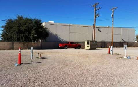 sunny-acres-rv-park-las-cruces-nm-07
