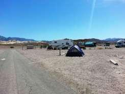 sunset-campground-death-valley-2