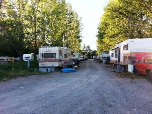 suntree-rv-park-post-falls-id-3