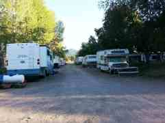 suntree-rv-park-post-falls-id-5