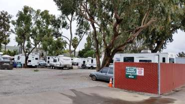 surf-and-turf-rv-park-del-mar-ca-01