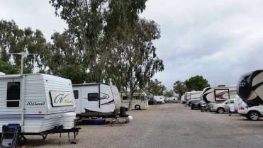surf-and-turf-rv-park-del-mar-ca-03