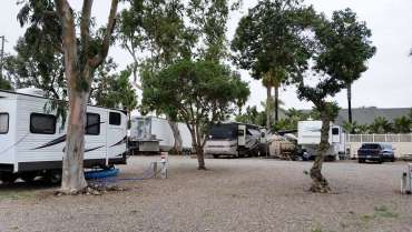 surf-and-turf-rv-park-del-mar-ca-05