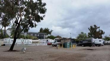 surf-and-turf-rv-park-del-mar-ca-06