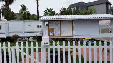 surf-and-turf-rv-park-del-mar-ca-07