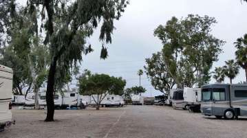 surf-and-turf-rv-park-del-mar-ca-09