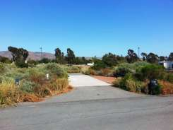 sweetwater-campground-2