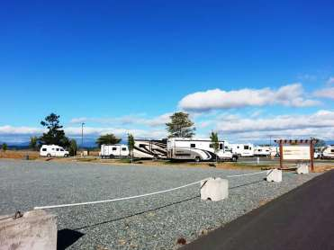 swinomish-casino-rv-park-wa-2