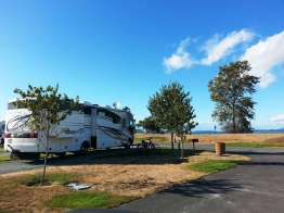 swinomish-casino-rv-park-wa-6