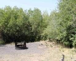 tabor_creek.Par.48164.Image.400.x