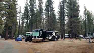 tahoe-valley-campground-pictures-11
