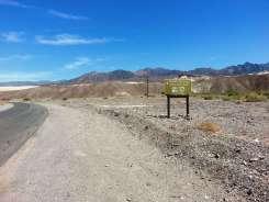 texas-spring-campground-death-valley-1