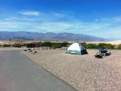 texas-spring-campground-death-valley-4