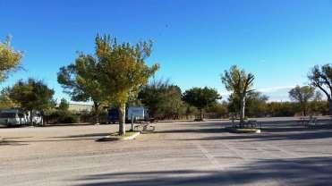 the-coachlight-inn-rv-park-las-cruces-nm-06