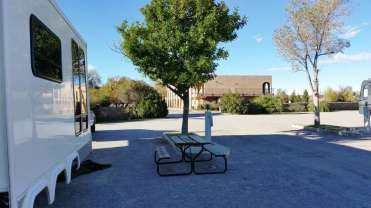 the-coachlight-inn-rv-park-las-cruces-nm-09