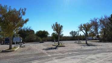 the-coachlight-inn-rv-park-las-cruces-nm-13