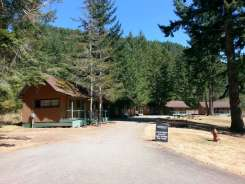the-log-cabin-campground-olympic-national-park-04