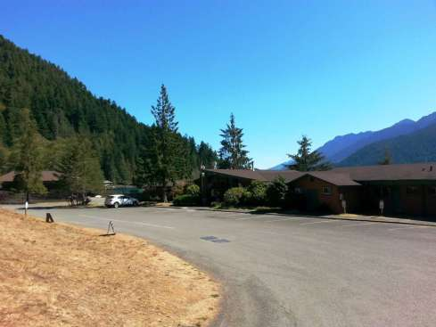 the-log-cabin-campground-olympic-national-park-05