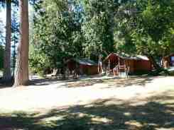 the-log-cabin-campground-olympic-national-park-11