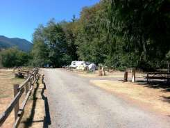 the-log-cabin-campground-olympic-national-park-19