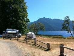 the-log-cabin-campground-olympic-national-park-22