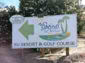 the-springs-at-borrego-rv-resort-01