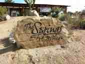 the-springs-at-borrego-rv-resort-02