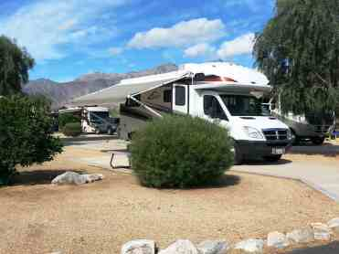the-springs-at-borrego-rv-resort-12