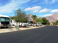 the-springs-at-borrego-rv-resort-13