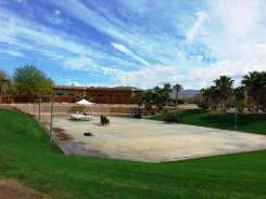 the-springs-at-borrego-rv-resort-28