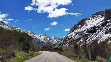 thomas-campground-lamoille-canyon-nevada-04