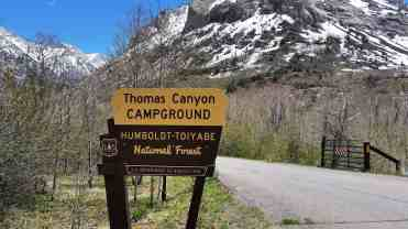 thomas-campground-lamoille-canyon-nevada-05