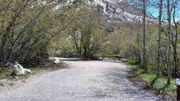 thomas-campground-lamoille-canyon-nevada-07