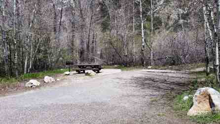 thomas-campground-lamoille-canyon-nevada-09