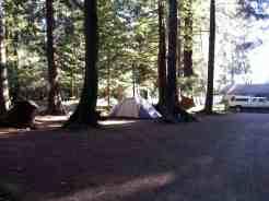 three-rivers-campground-forks-wa-07