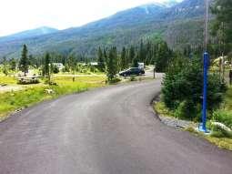timber-creek-rocky-mountain-national-park-02