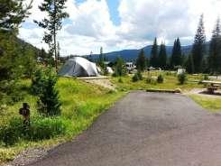 timber-creek-rocky-mountain-national-park-06