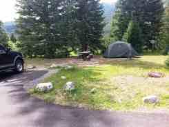 timber-creek-rocky-mountain-national-park-11