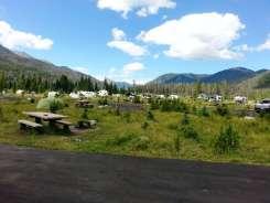timber-creek-rocky-mountain-national-park-16